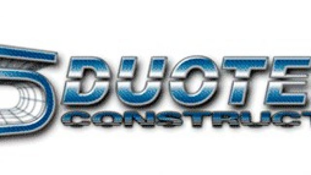 DUOTECH CONSTRUCTION
