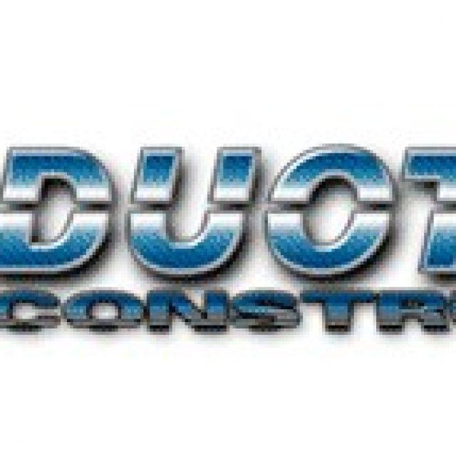DUOTECH CONSTRUCTION