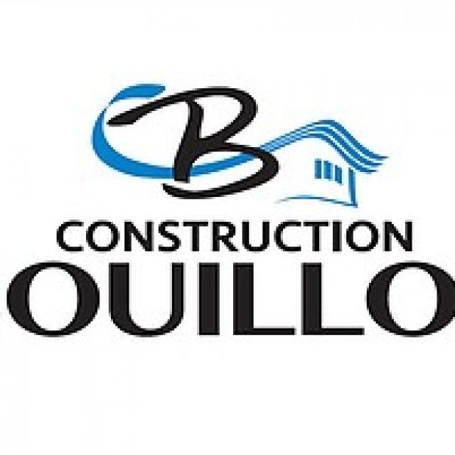 CONSTRUCTION BOUILLON ET FILS INC