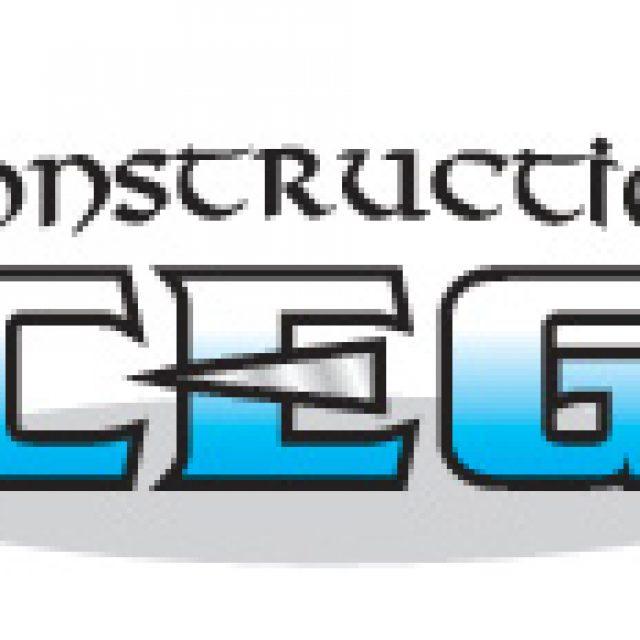 CONSTRUCTION CEG