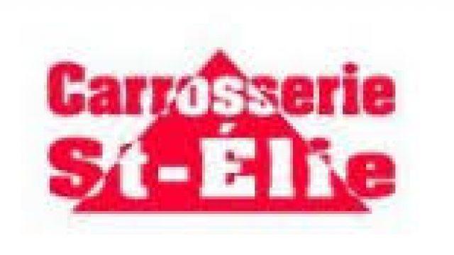 CARROSSERIE SAINT-ELIE