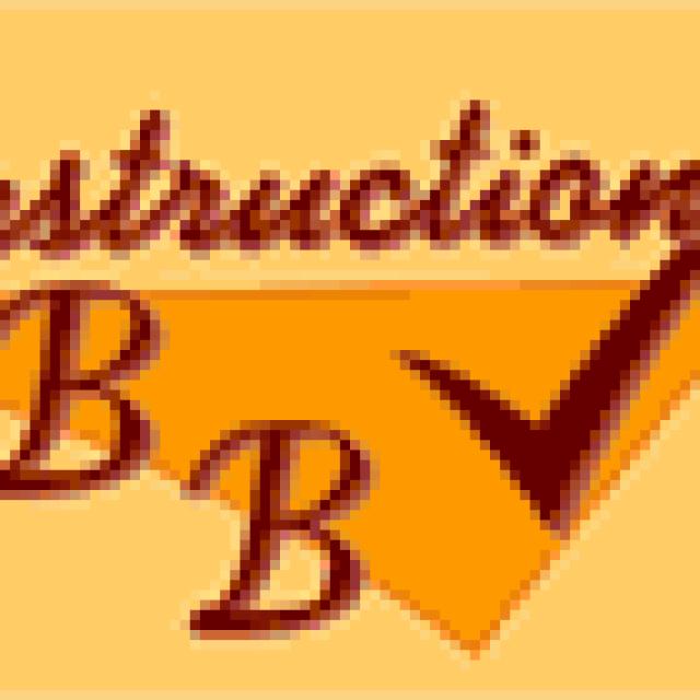 CONSTRUCTION BRUNO BLANCHETTE