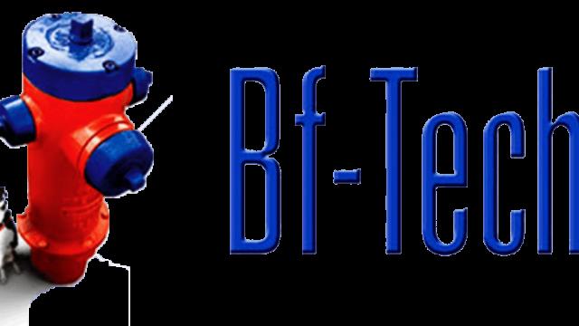BF-TECH INC.