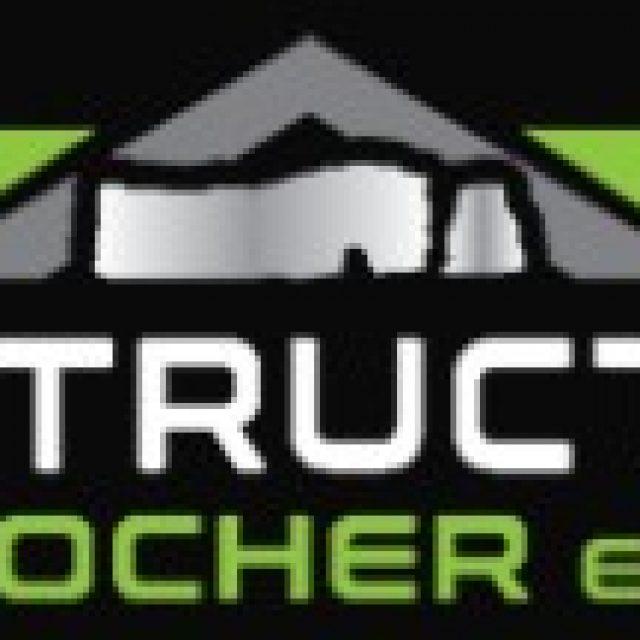 Construction Du Rocher et fils inc