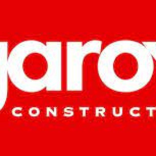 GAROY CONSTRUCTION inc.