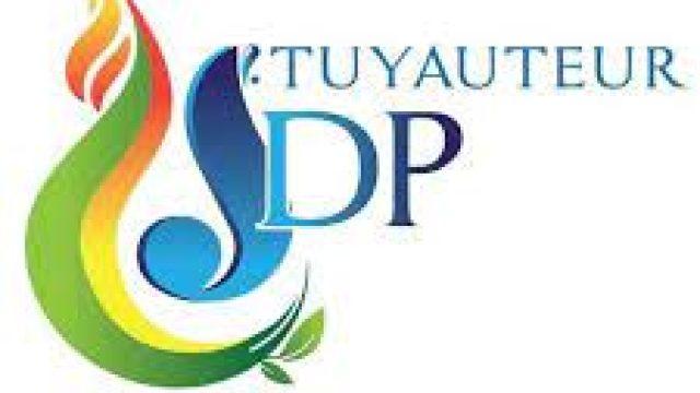 TUYAUTEUR JDP