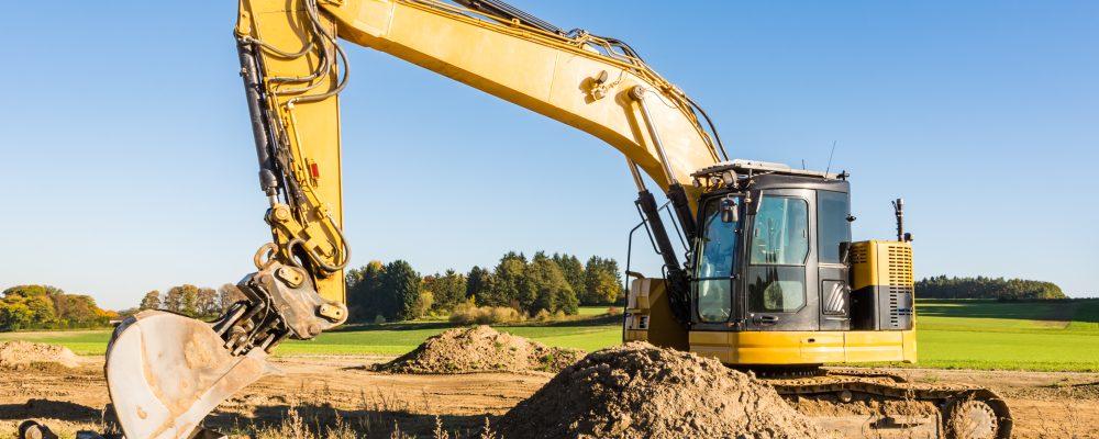 Les 5 meilleures entreprises de construction du Bas-St-Laurent en 2019